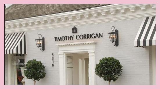 Mock storefront pink border.jpg