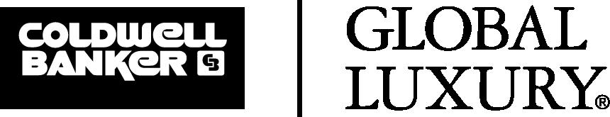 coldwell-banker-global-luxury-black-horizontal-logo-rgb-png-209550+(1).png