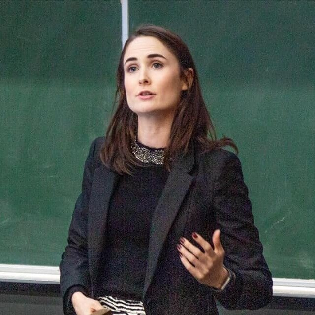Young Members Conference 2019 - The Mindful Lawyer - I will be speaking at the Young Members Conference 2019 on the 10th October 2019 in the Law Society of Ireland around the topic of mindful work practices for lawyers. In my talk I will be discussing mindfulness and the mindset and how to keep it healthy alongside managing stress in work.The aim of the Conference is to discuss mindfulness and integrating thoughtful practices into life, both at work and at home, to improve mental health and productivity.The event will include keynote speakers, followed by an interactive panel discussion. Panel members will share their personal experiences, professional experiences, and provide insights, guidance and practical tips.Find out how mindfulness can be applied to and implemented in your daily life - both within and away from your work environment.Topics Covered:-Why mindfulness and mental health is so important-Practical toolkit for mindful practices-Working thoughtfully in a pressurised environment-Improving productivity through mindfulness and focusFor more information about the conference and/or to purchase tickets please click on this link.Tickets for the Conference are €135