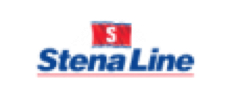 Stena.png