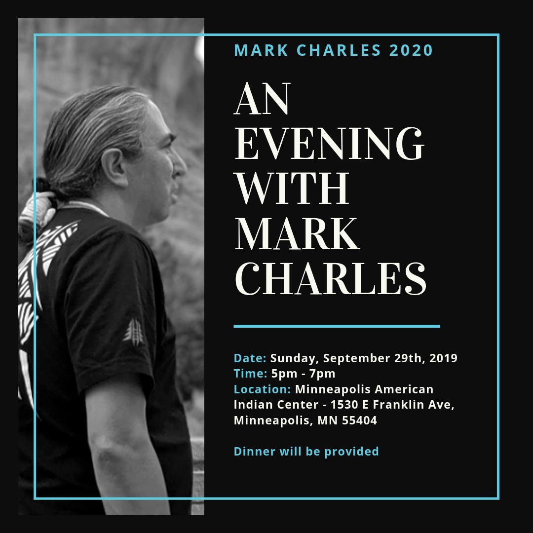An Evening With Mark Charles.png