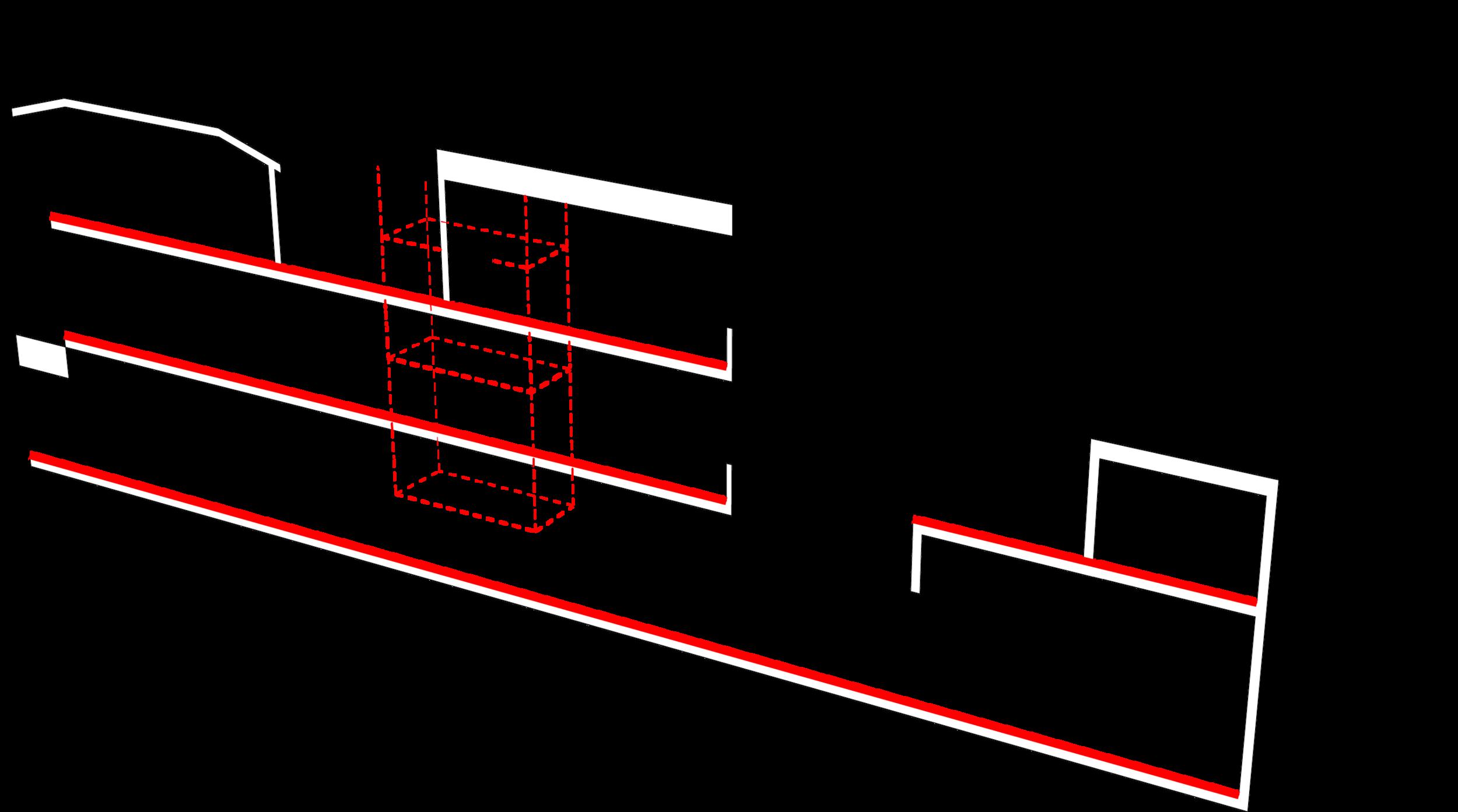 spatial obstructions 3.png