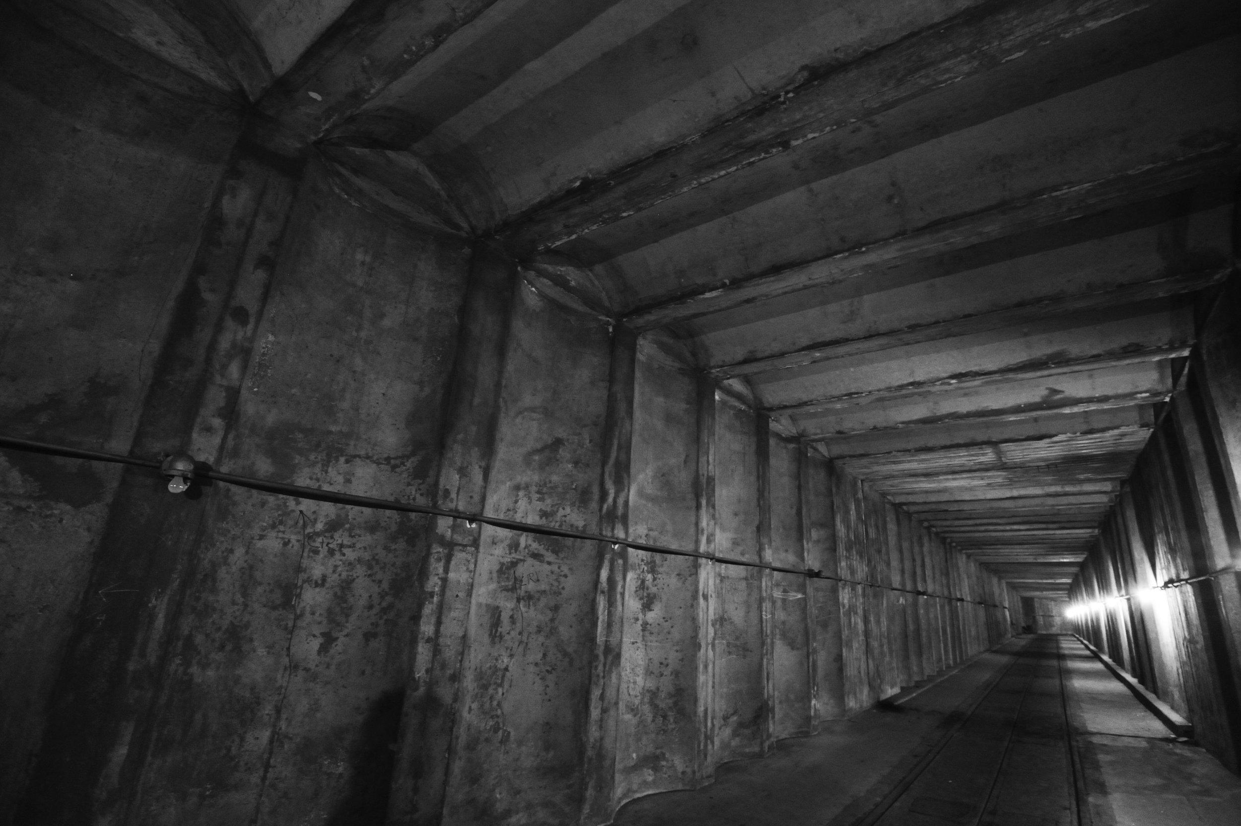 DU-tunnel-PatPadua.jpg