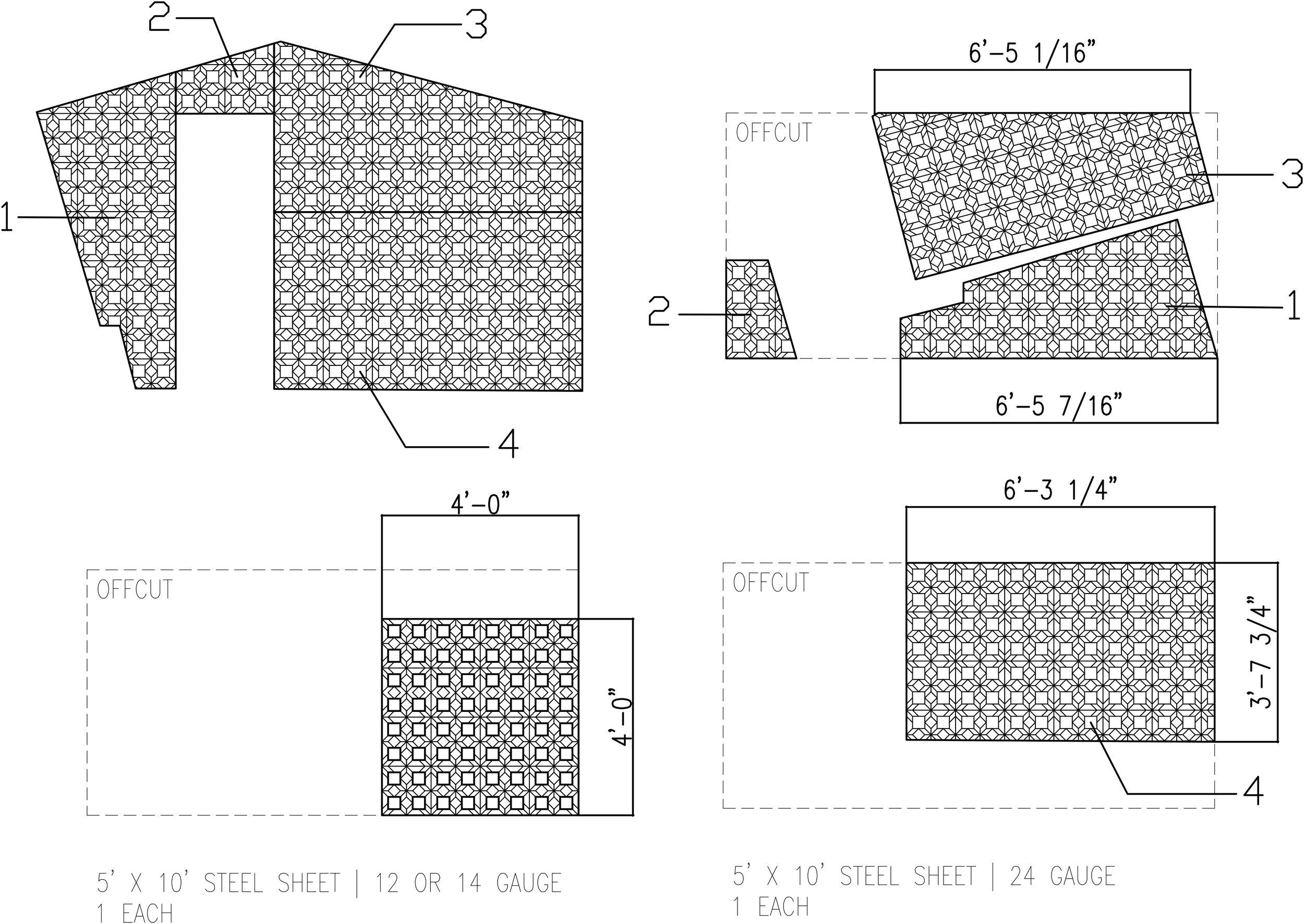 2017_DI_004 screen pieces.jpg