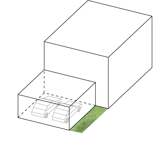 Garage+diagram+linework+1.jpg