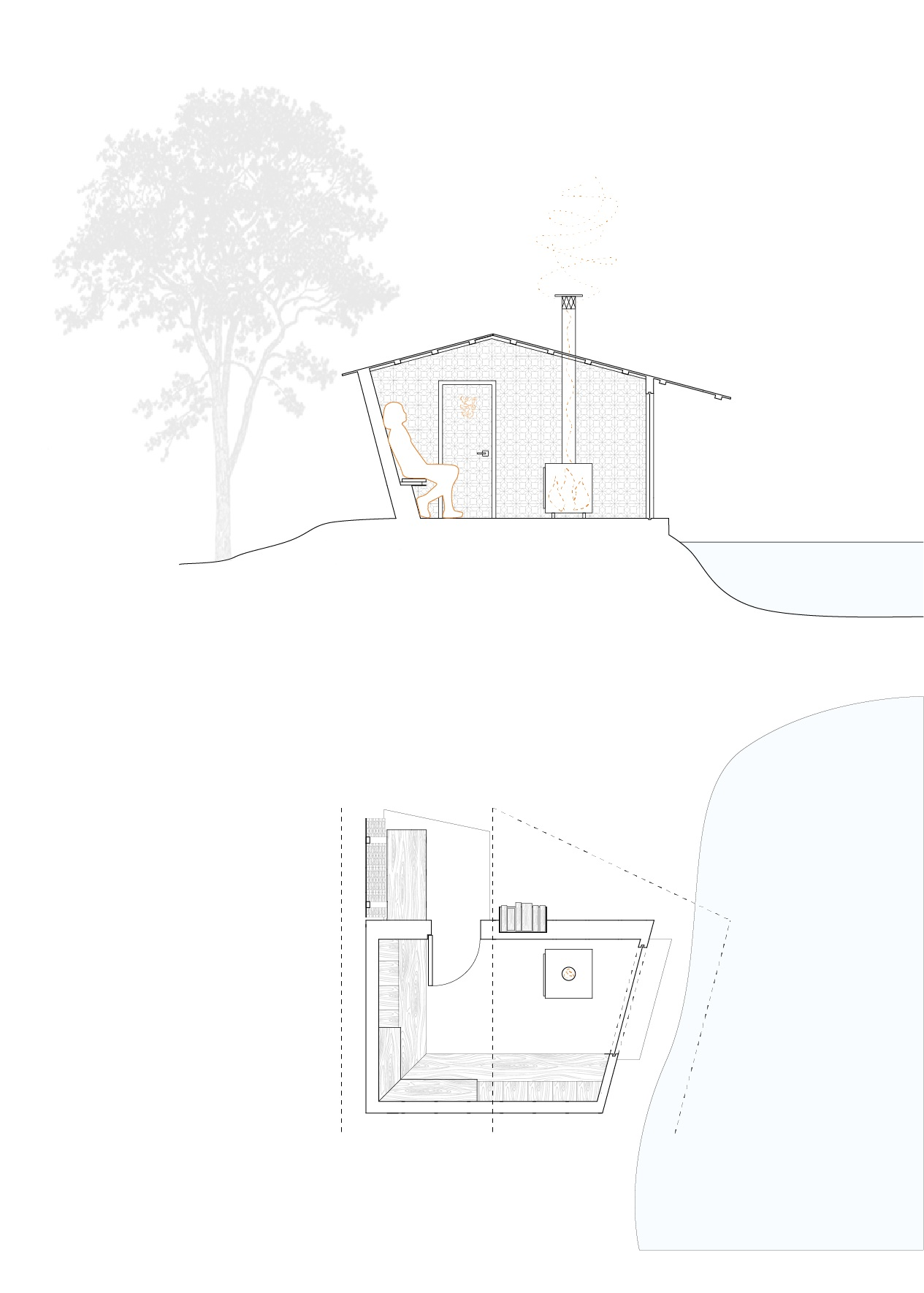 Section+and+Plan.jpg