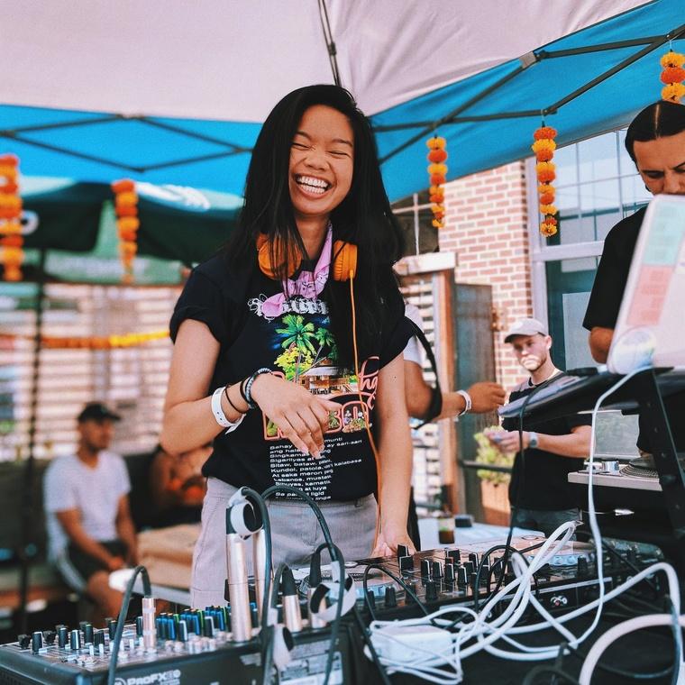 DJ Phenohype