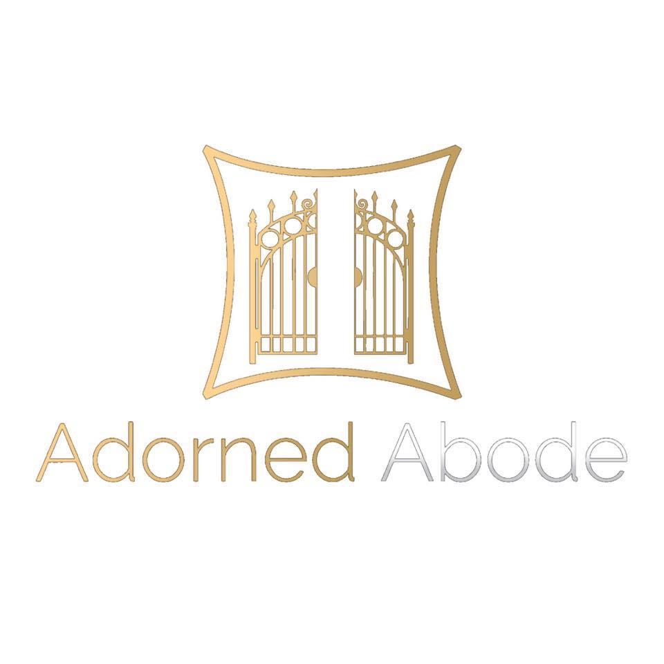 Adorned Adobe