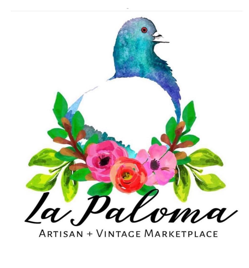 La+Paloma