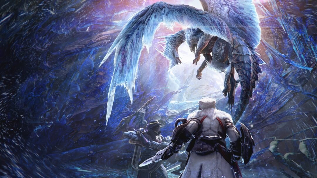 monster-hunter-world-iceborne-up-3840x2160.jpg