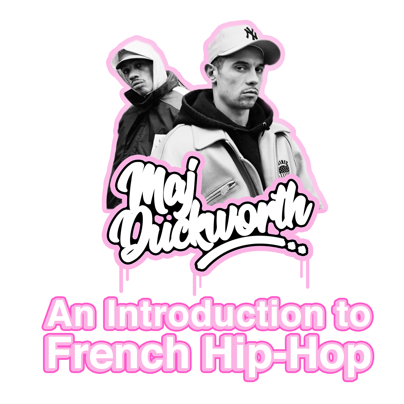 Intro to French HipHop 3.png