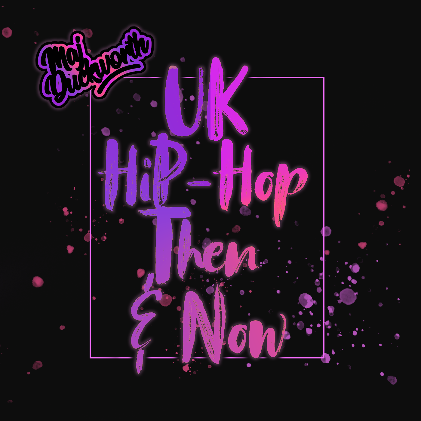 UK HipHop Then Now ver 3.png