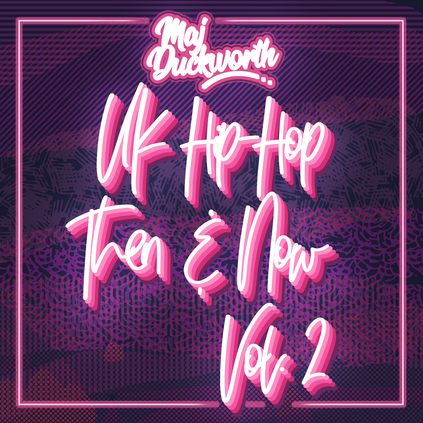 UK HipHop Then Now vol 2 ver 7.png