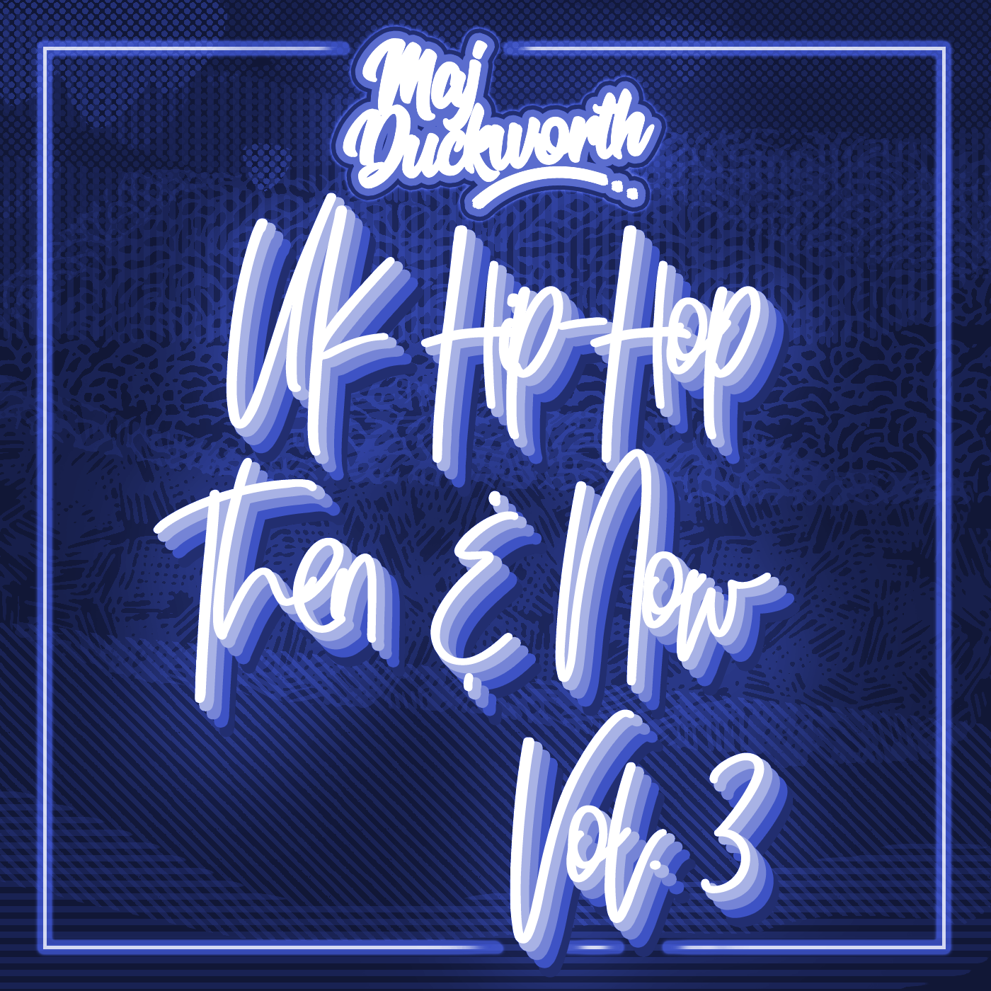 UK HipHop Then Now vol 3.png