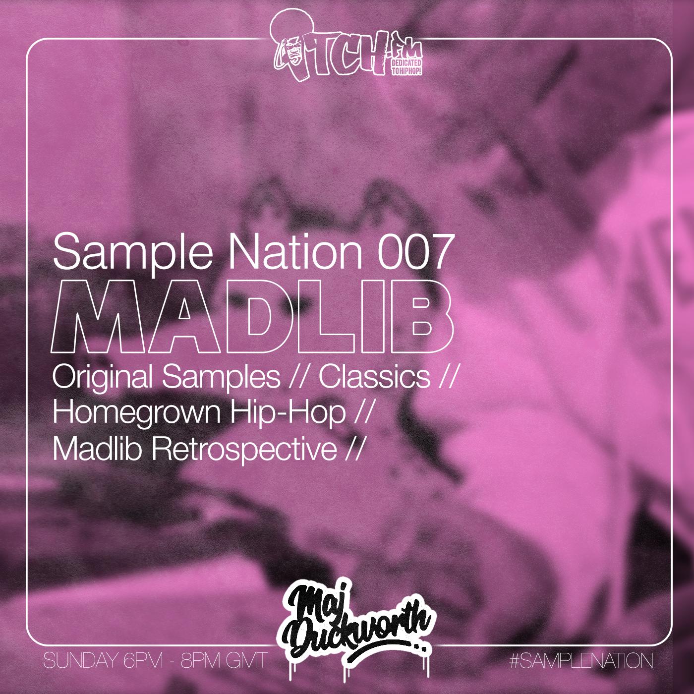 007 - Madlib.png