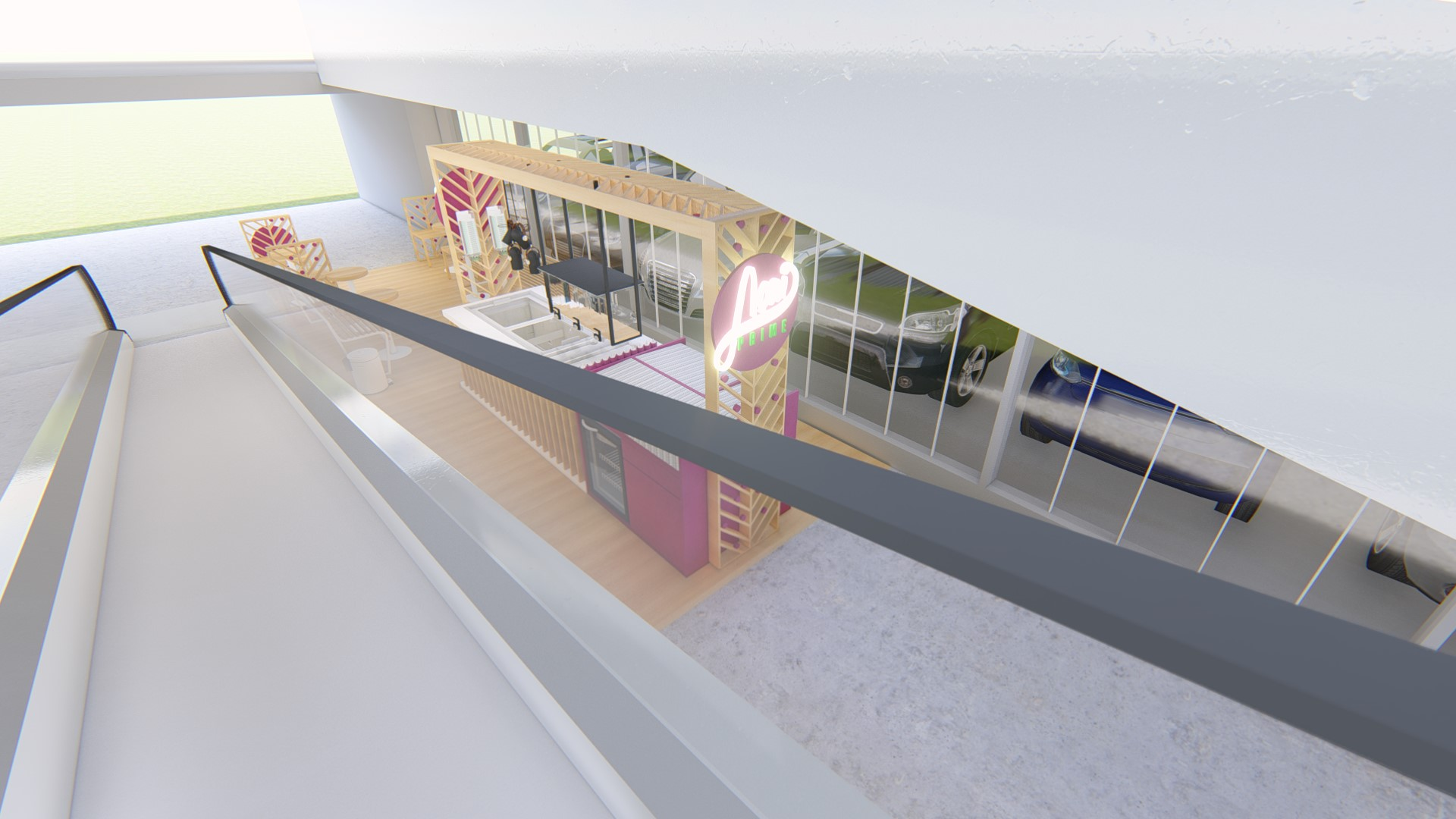 projeto-arquitetonico-acaipqui-duo-arquitetura-05.jpg