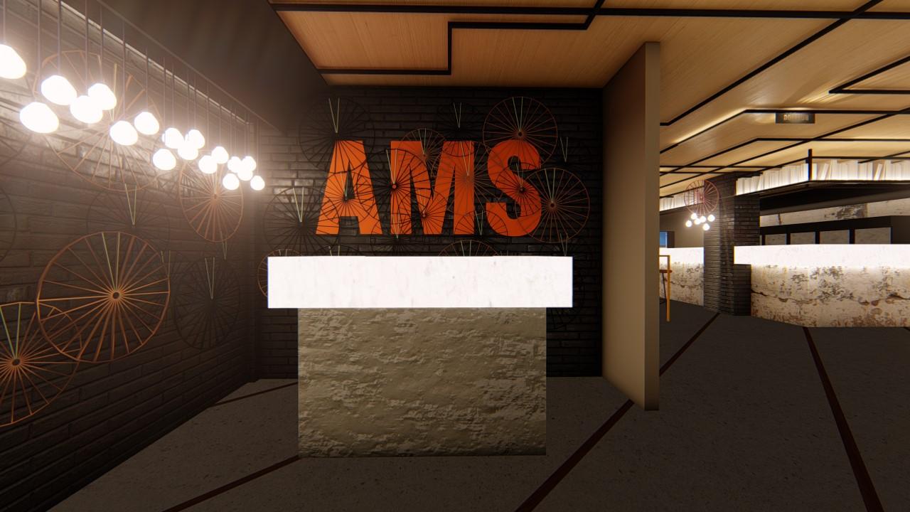projeto-arquitetonico-ams-duo-arquitetura-01.jpg
