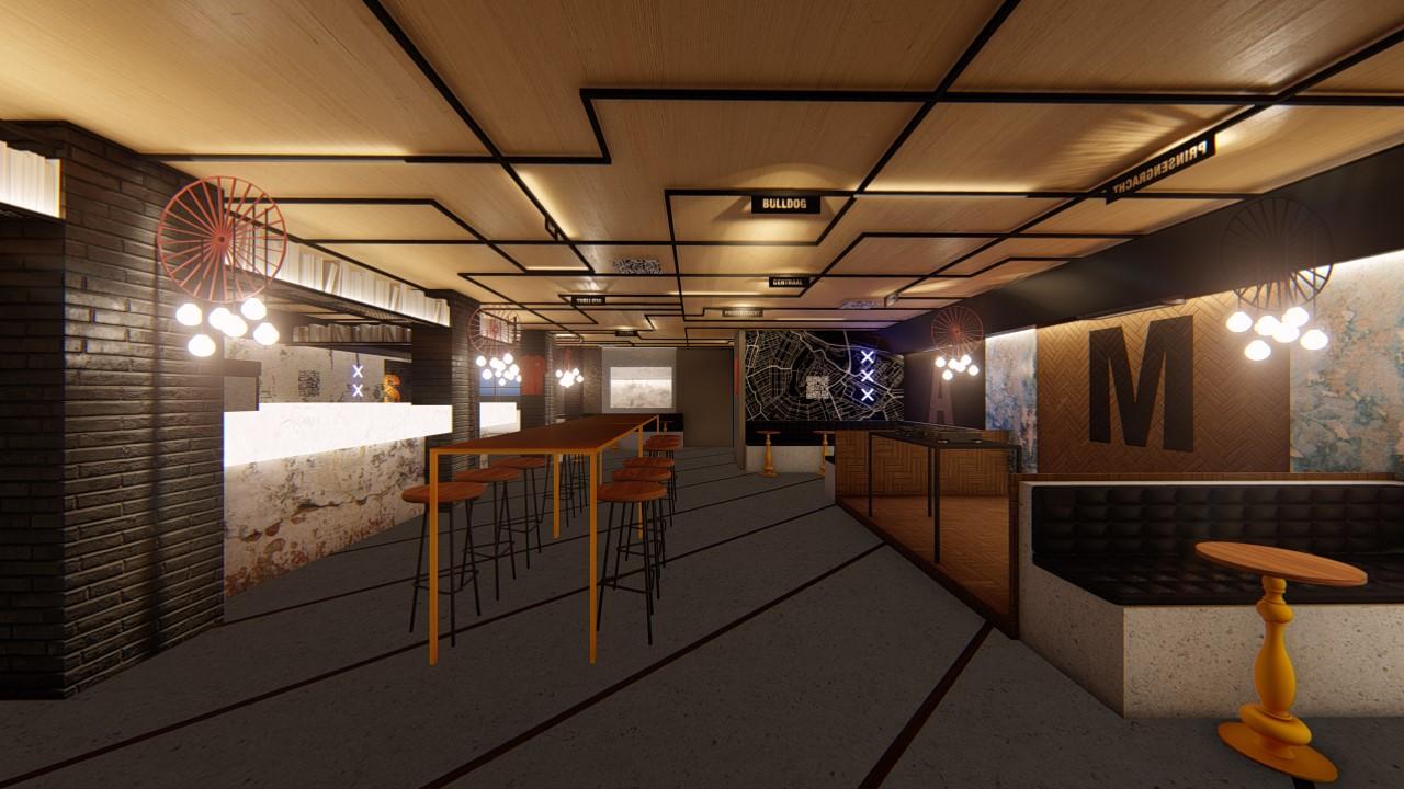 projeto-arquitetonico-ams-duo-arquitetura-09.jpg
