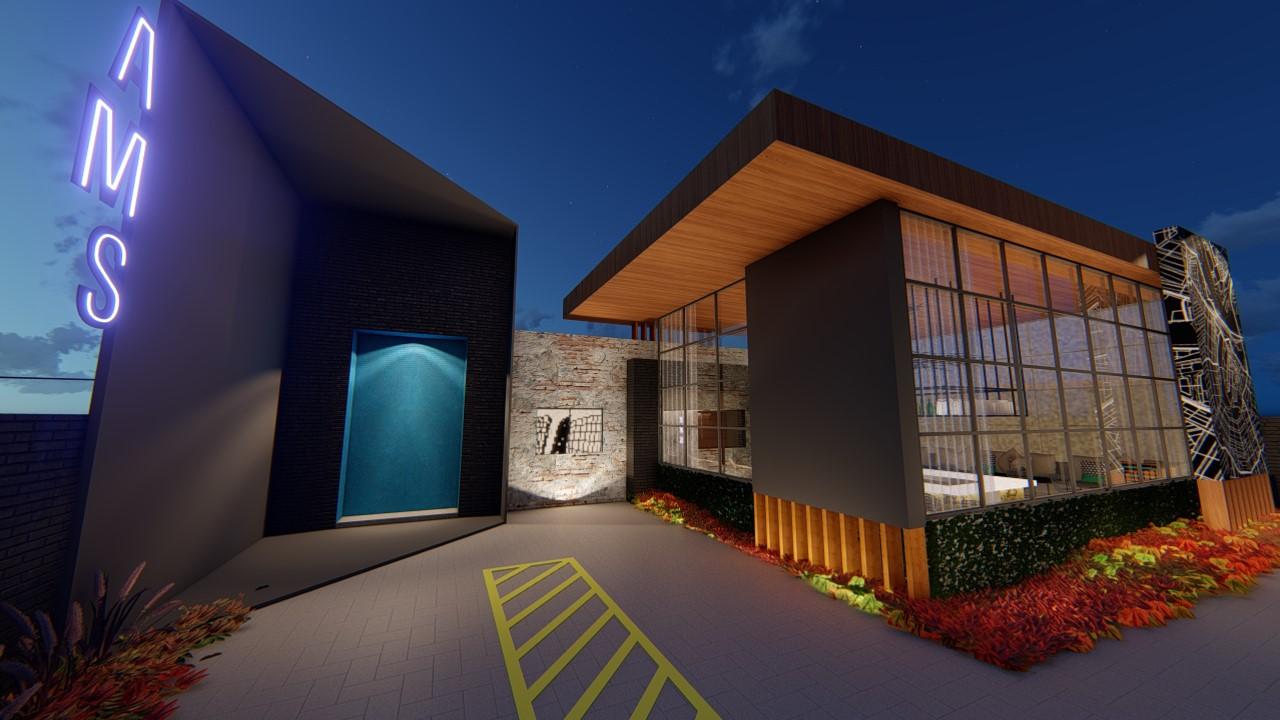 projeto-arquitetonico-ams-duo-arquitetura-019.jpg
