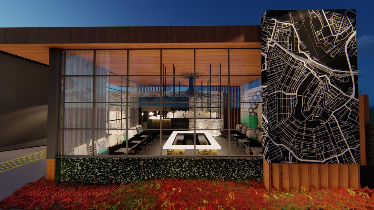 projeto-arquitetonico-ams-duo-arquitetura-020.jpg