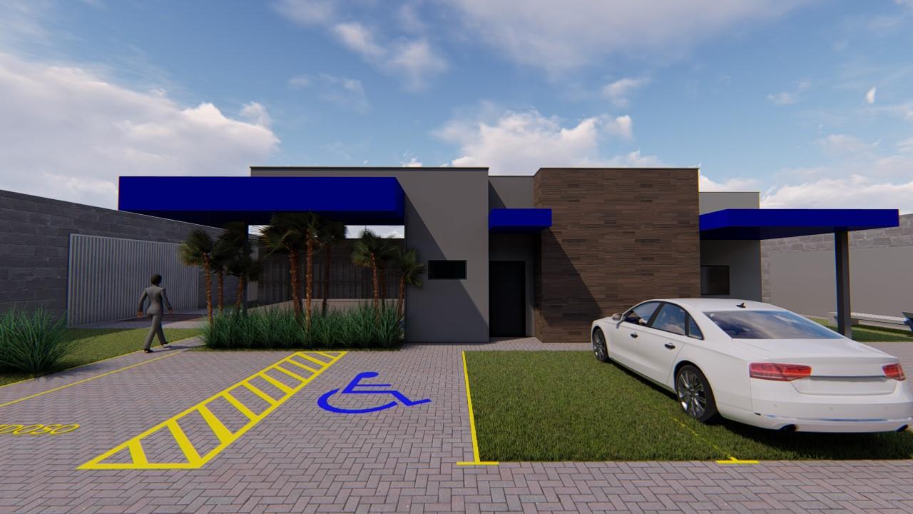 projeto-arquitetonico-bbconst-duo-arquitetura-03.jpeg