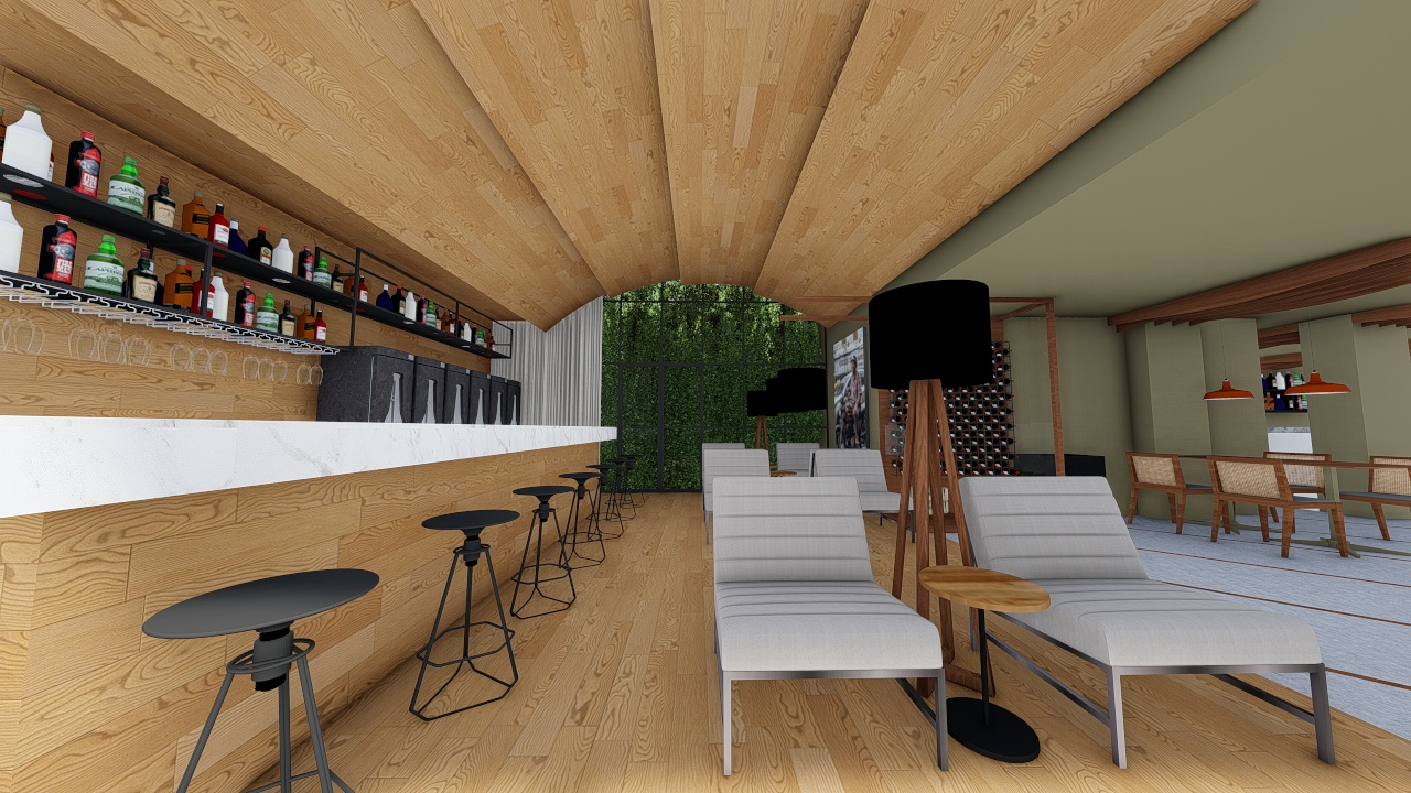 projeto-arquitetonico-barsecreto-duo-arquitetura-05.jpg