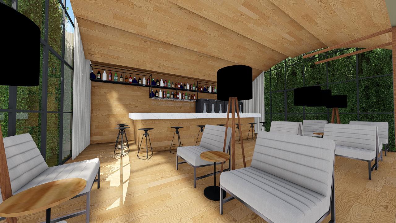 projeto-arquitetonico-barsecreto-duo-arquitetura-04 ed.jpg