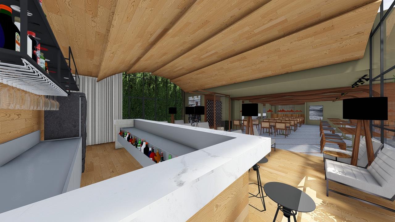 projeto-arquitetonico-barsecreto-duo-arquitetura-06.jpg