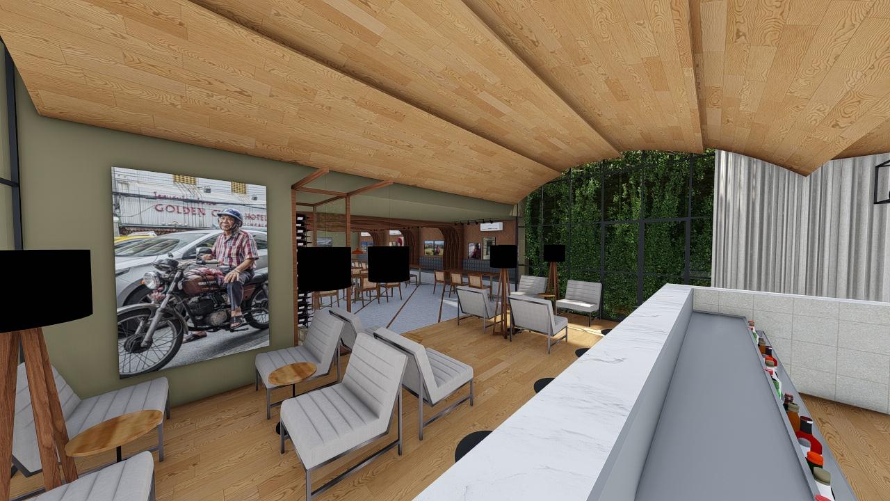 projeto-arquitetonico-barsecreto-duo-arquitetura-07.jpg