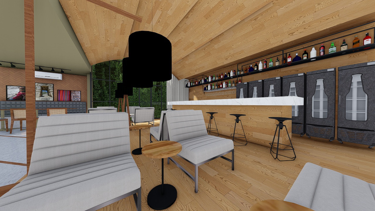 projeto-arquitetonico-barsecreto-duo-arquitetura-08 ed.jpg