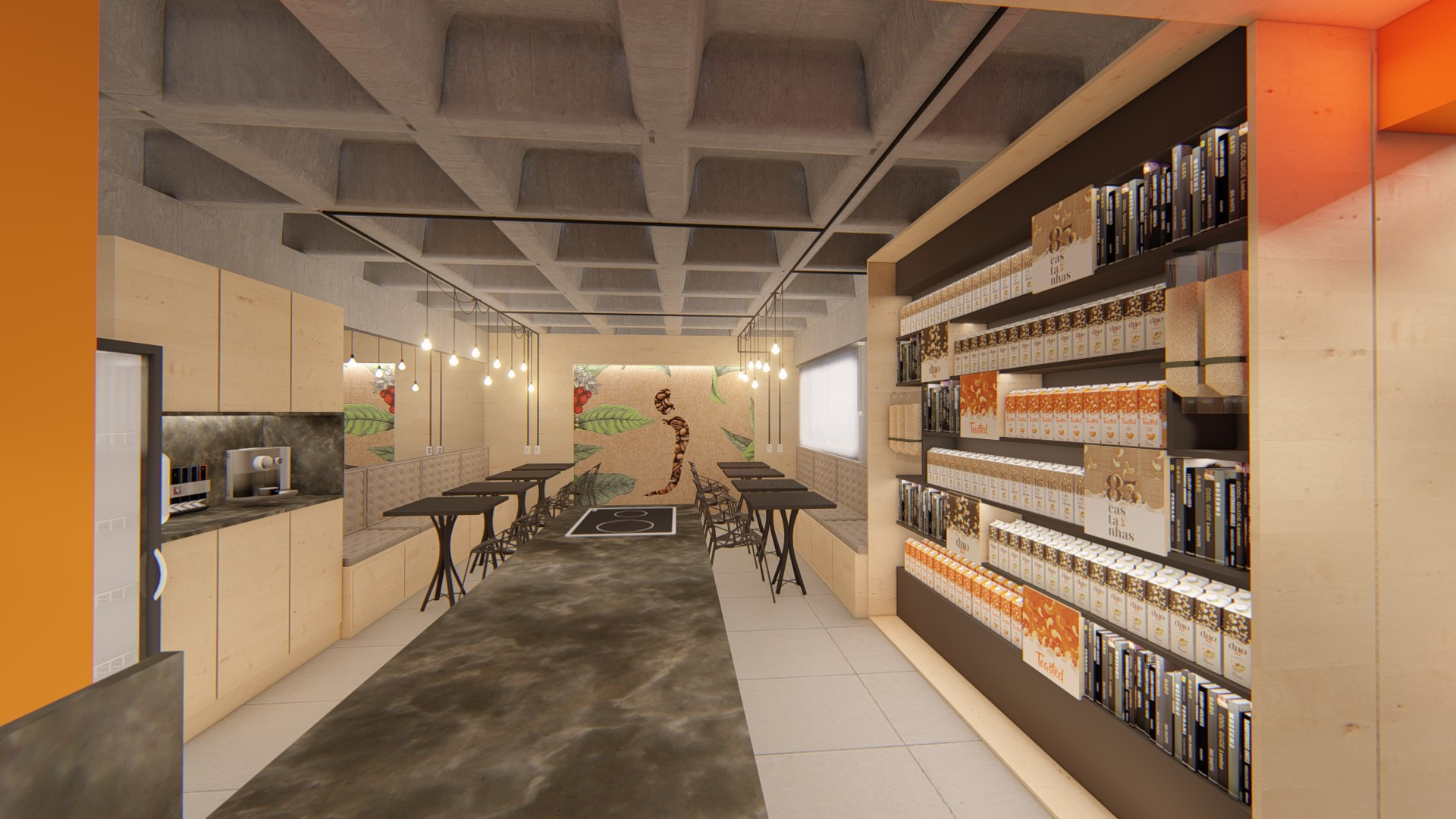 projeto-arquitetonico-cajueiro-duo-arquitetura-02.jpg