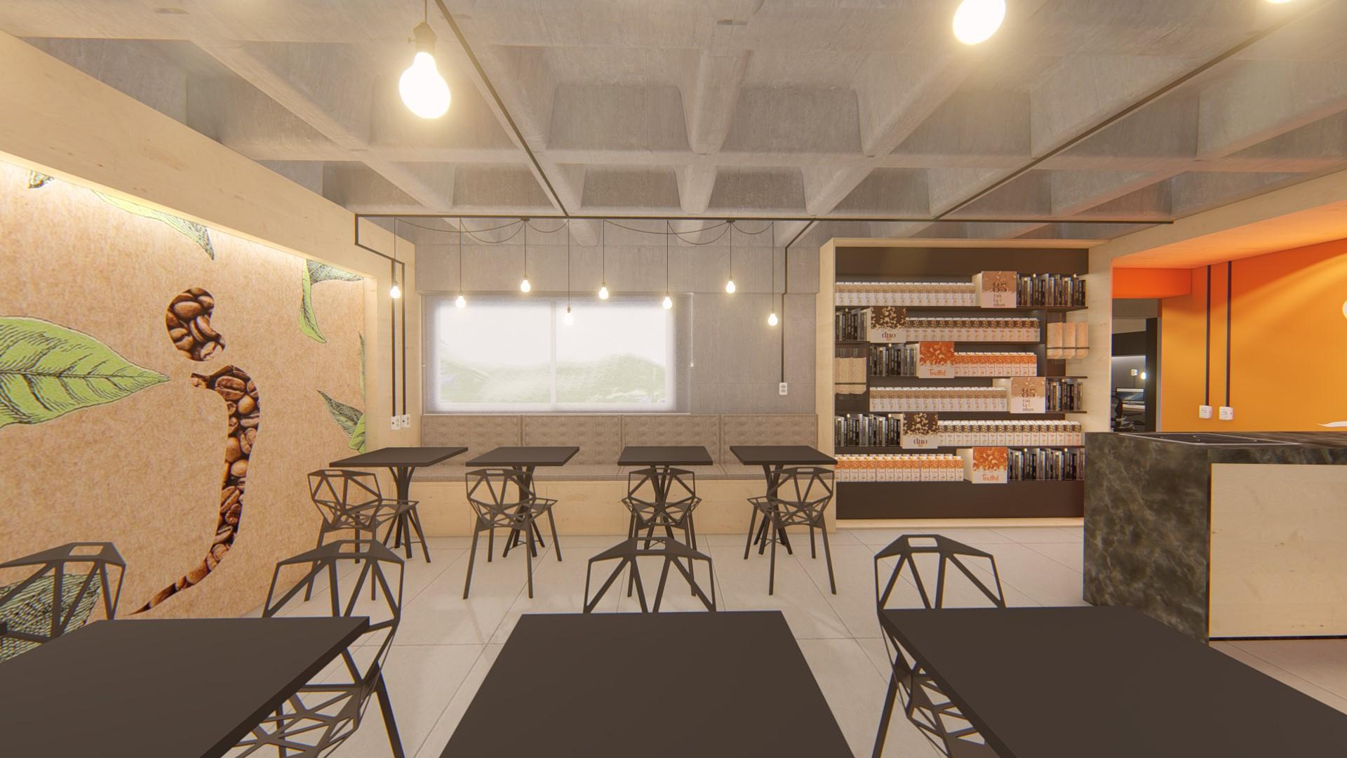 projeto-arquitetonico-cajueiro-duo-arquitetura-03.jpg