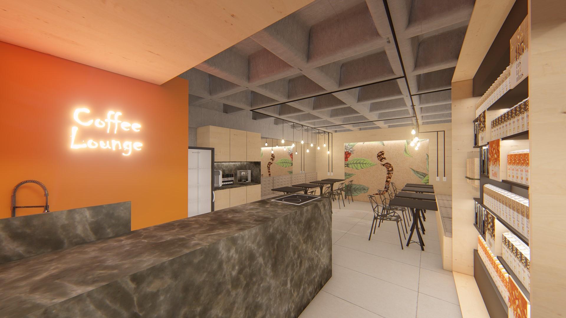 projeto-arquitetonico-cajueiro-duo-arquitetura-08.jpg