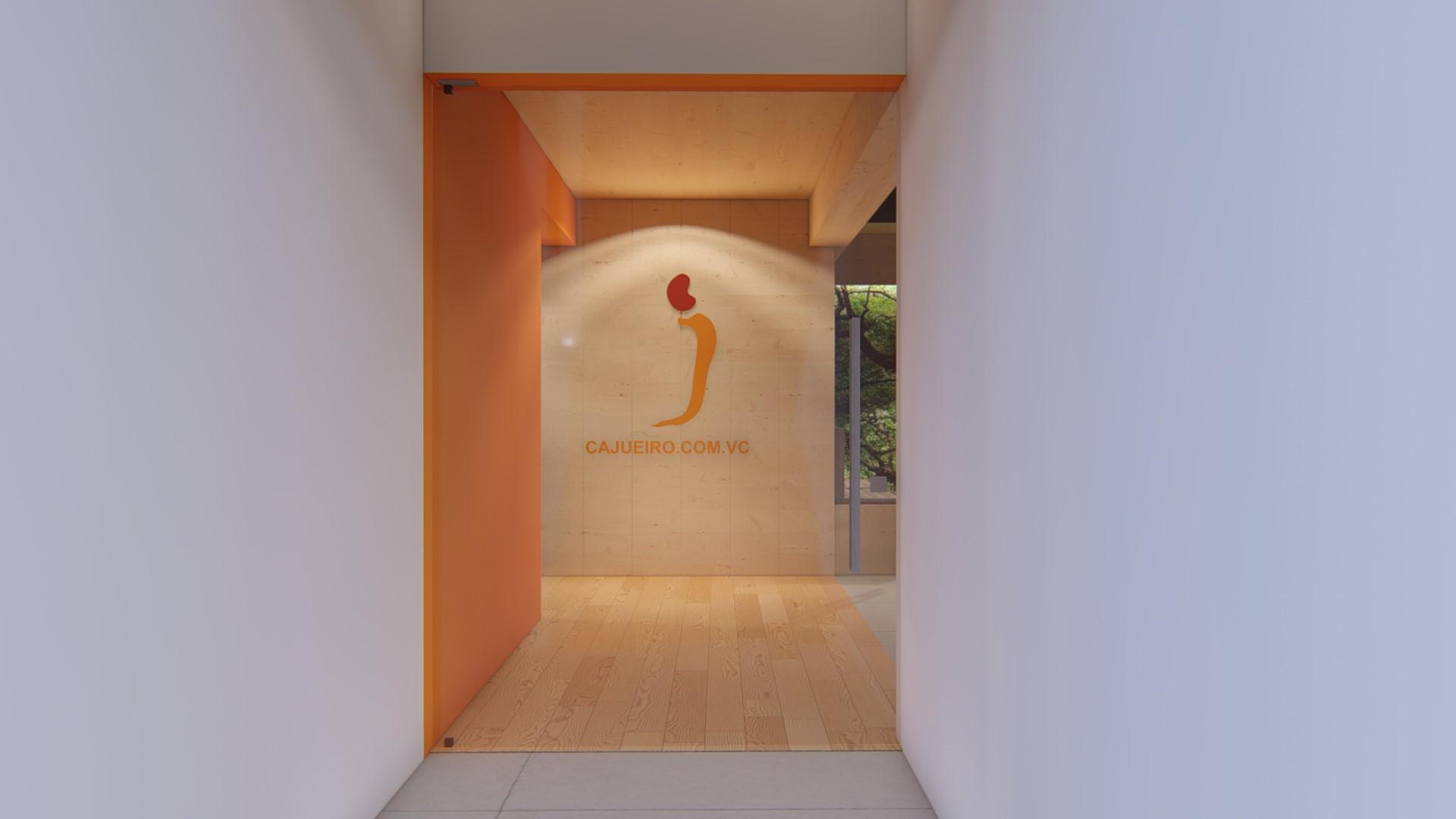 projeto-arquitetonico-cajueiro-duo-arquitetura-011.jpg