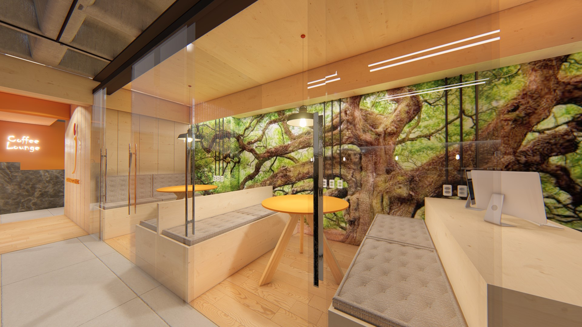 projeto-arquitetonico-cajueiro-duo-arquitetura-017.jpg