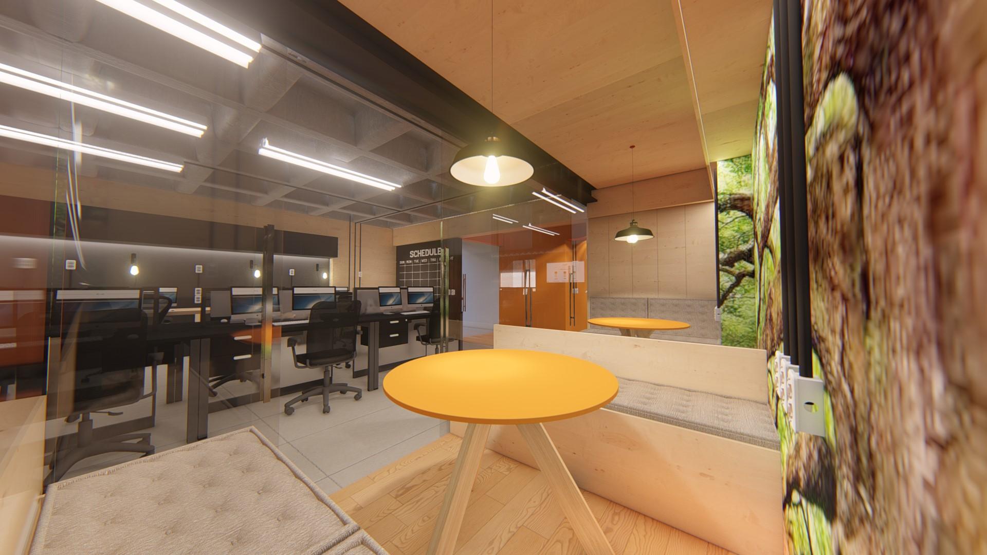 projeto-arquitetonico-cajueiro-duo-arquitetura-019.jpg
