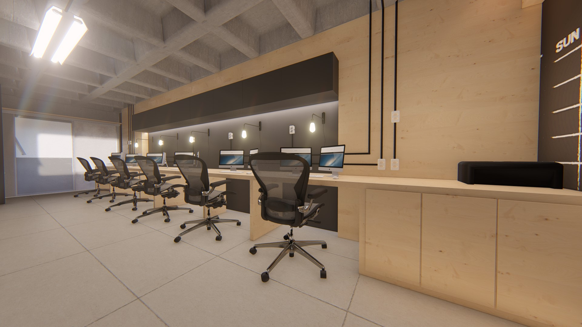 projeto-arquitetonico-cajueiro-duo-arquitetura-022.jpg