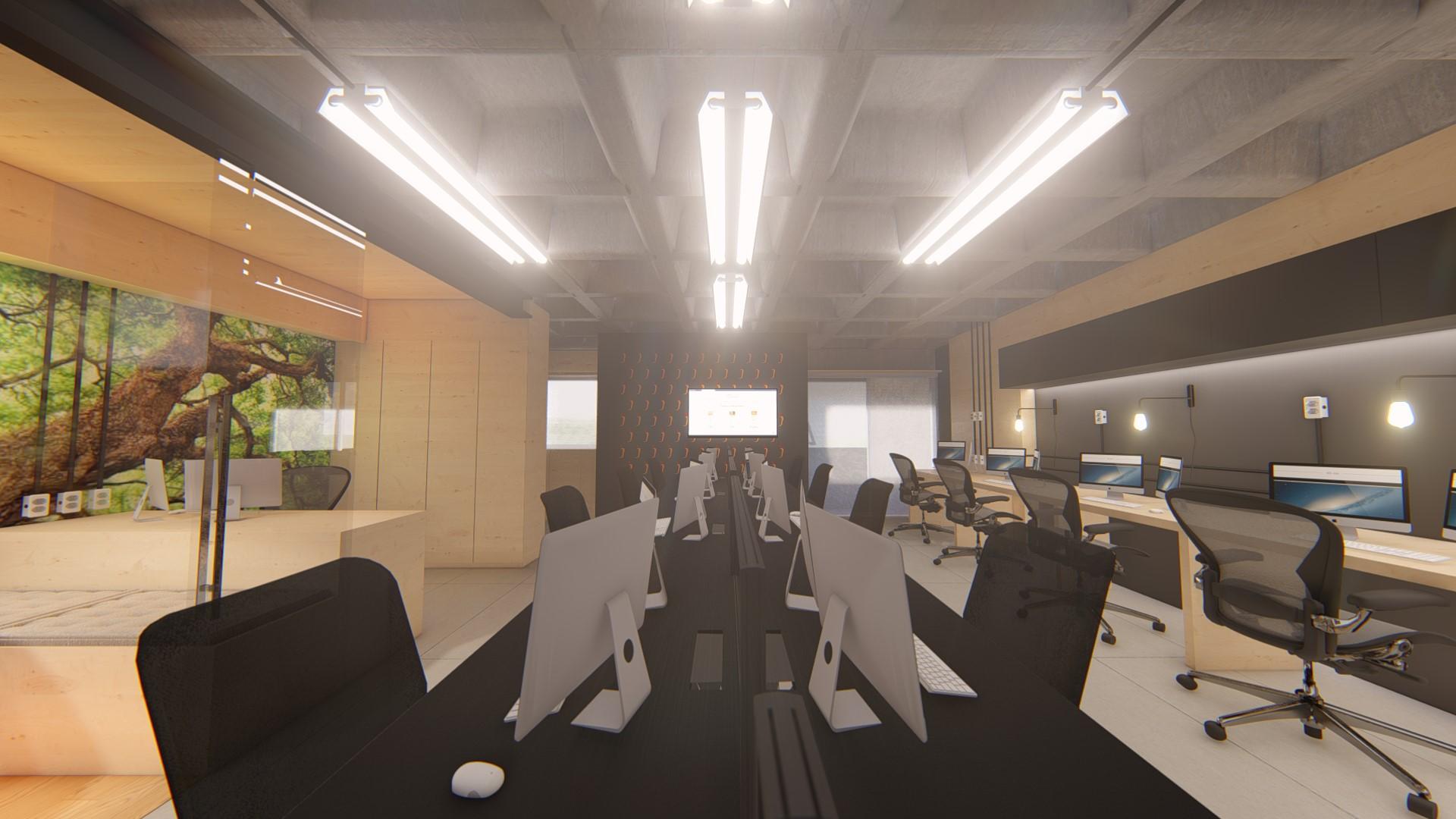 projeto-arquitetonico-cajueiro-duo-arquitetura-027.jpg