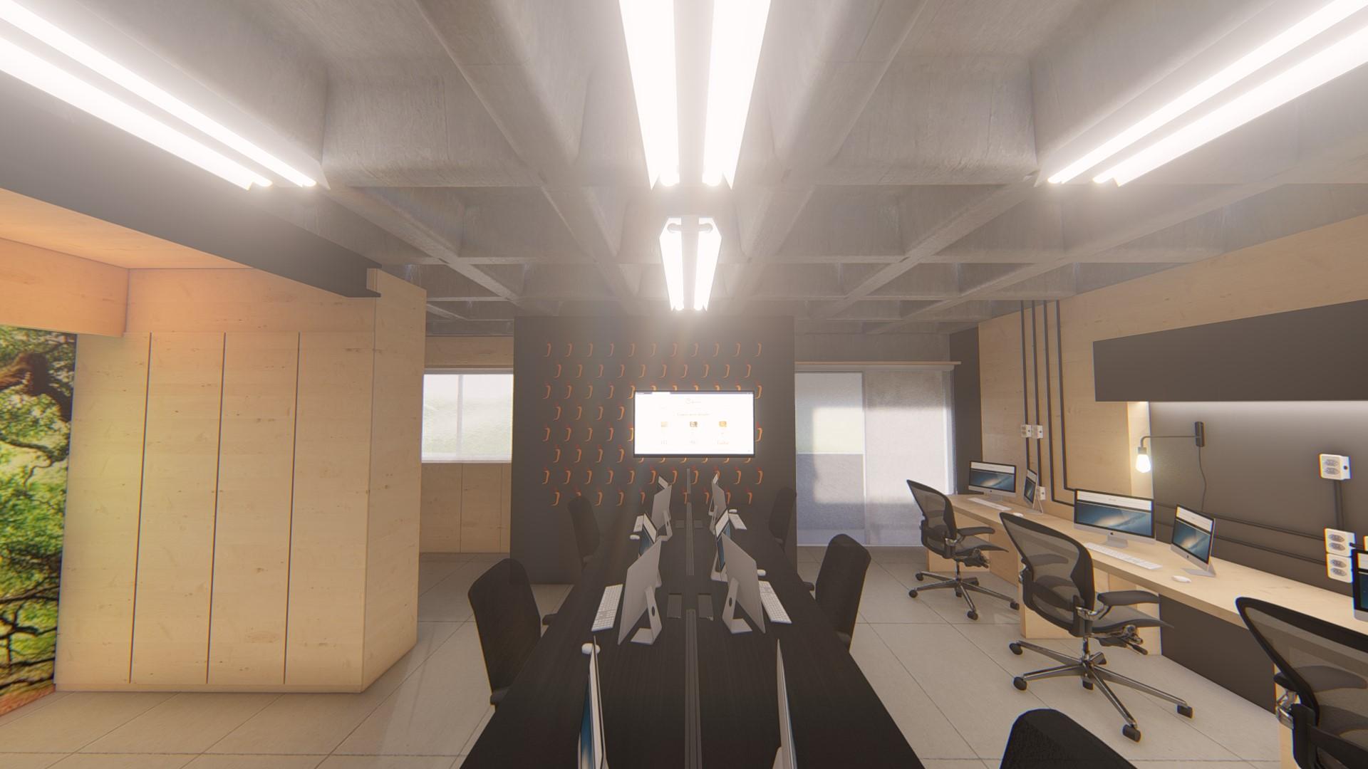 projeto-arquitetonico-cajueiro-duo-arquitetura-028.jpg
