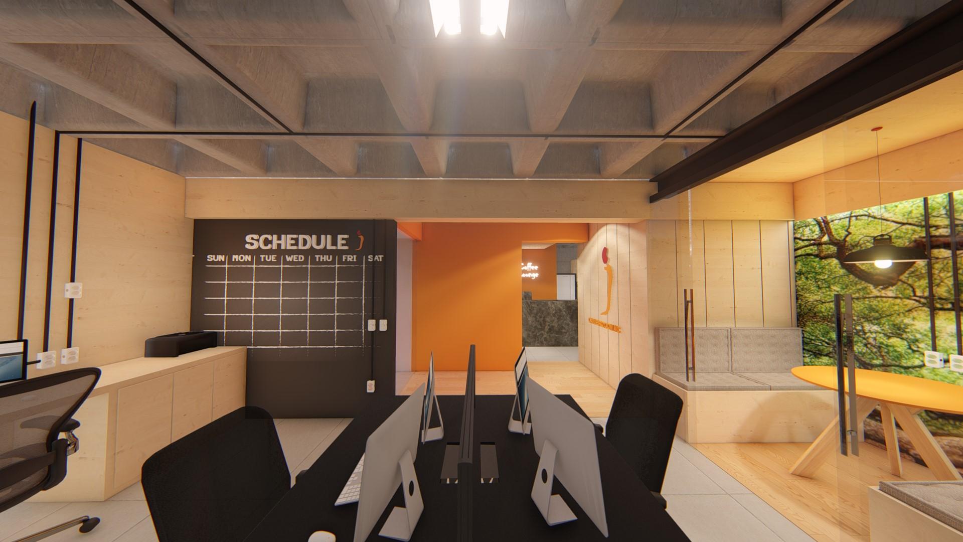 projeto-arquitetonico-cajueiro-duo-arquitetura-029.jpg