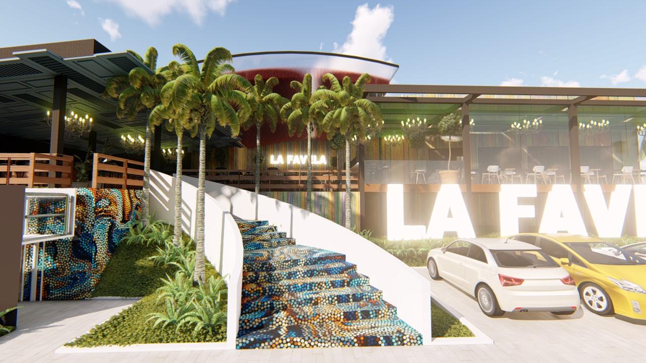 projeto-arquitetonico-catitapraia-duo-arquitetura-03.jpg