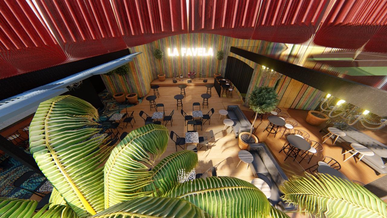 projeto-arquitetonico-catitapraia-duo-arquitetura-021.jpg