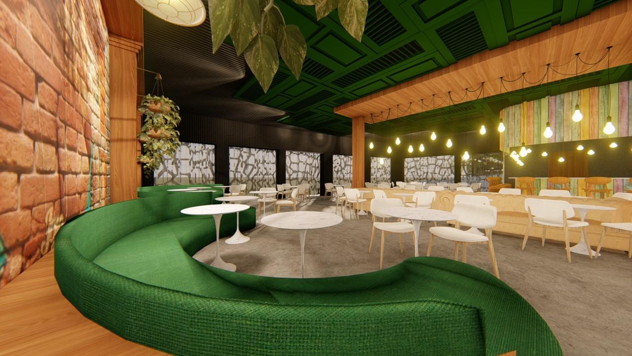 projeto-arquitetonico-catitapraia-duo-arquitetura-039.jpg