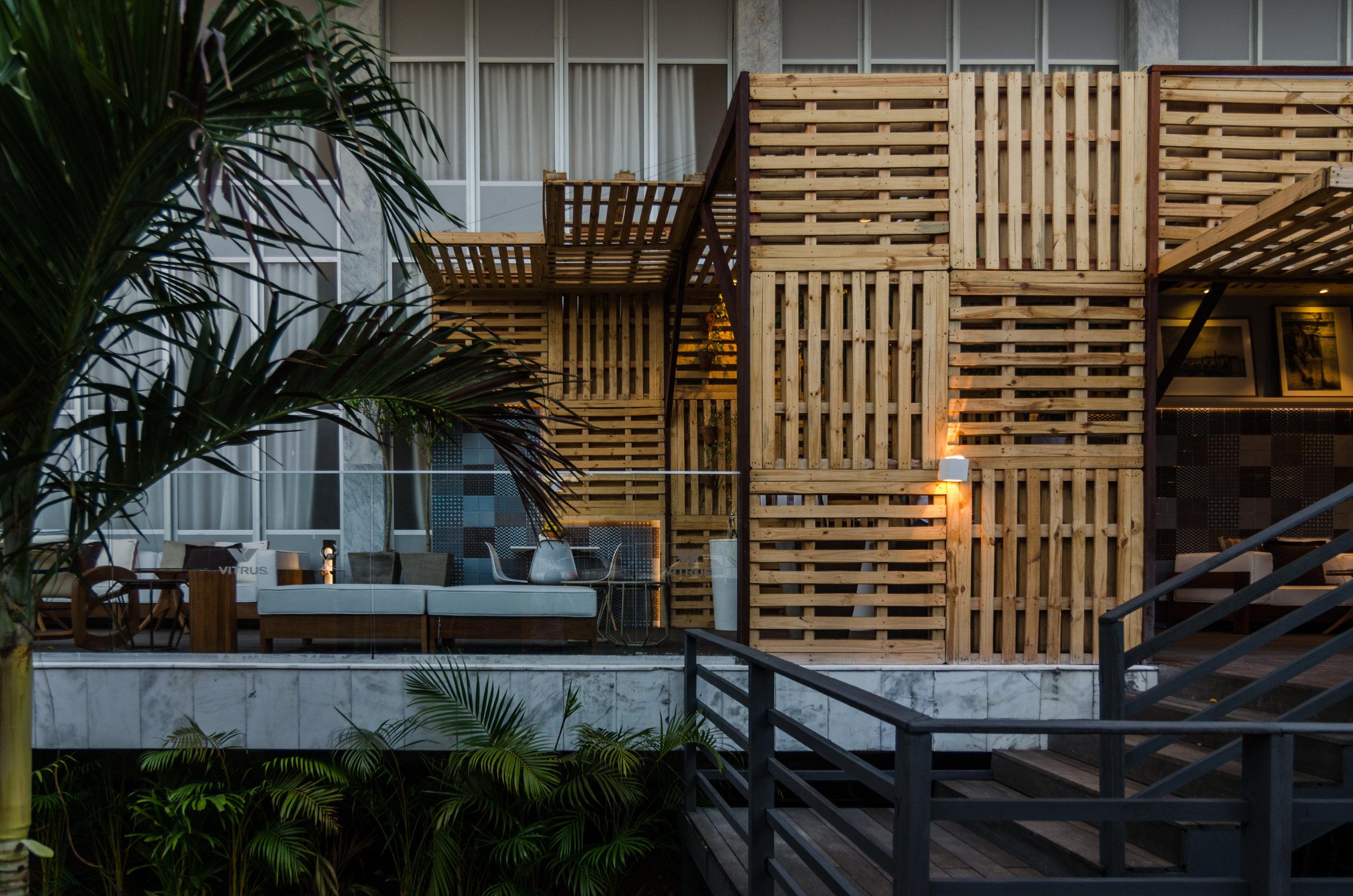 projeto-arquitetonico-cuoredipannacc-duo-arquitetura-02.jpg
