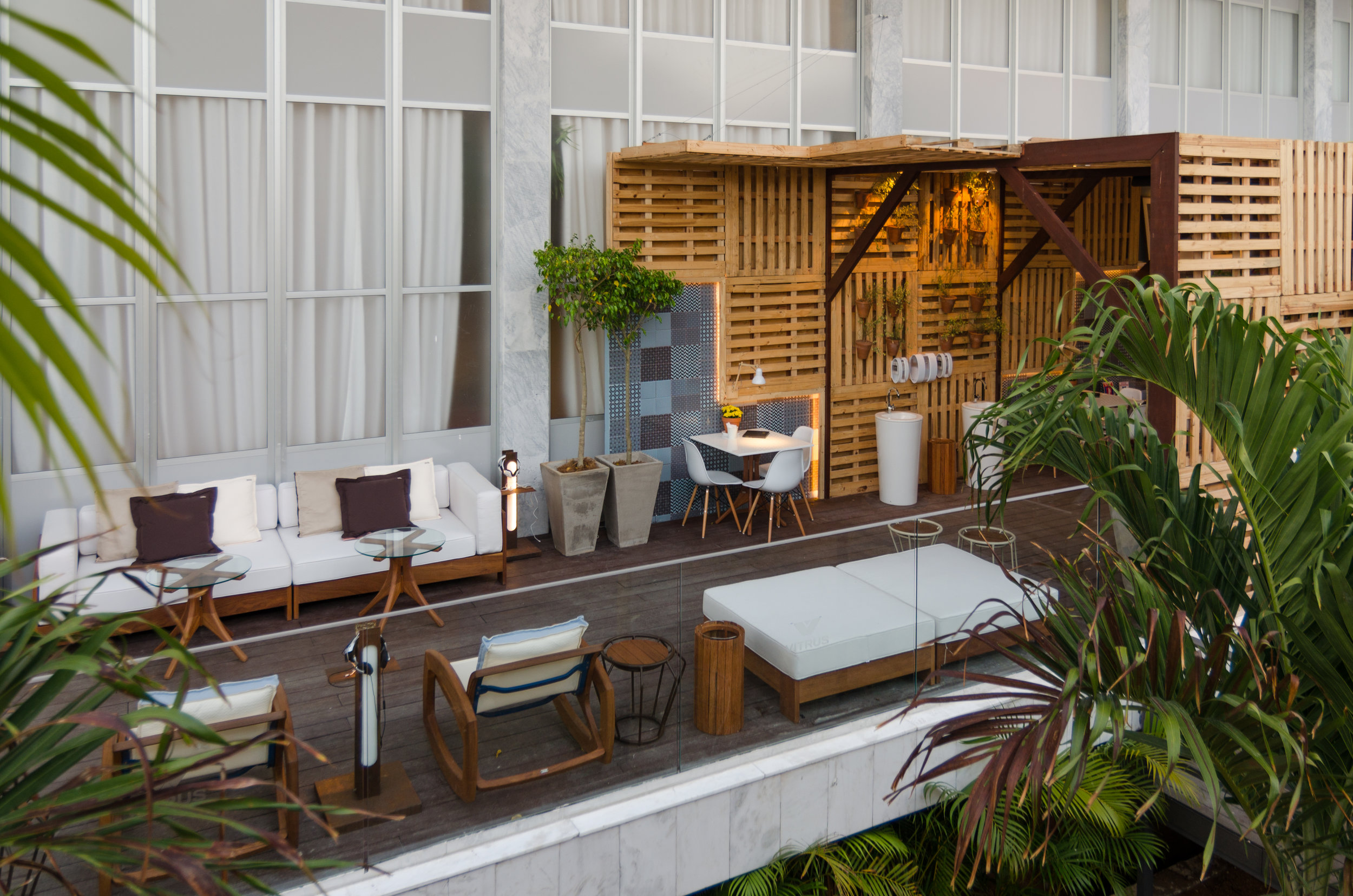 projeto-arquitetonico-cuoredipannacc-duo-arquitetura-010.jpg