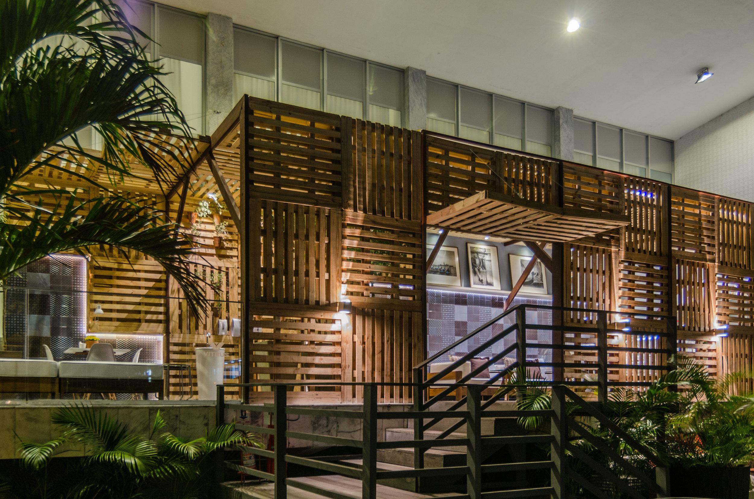 projeto-arquitetonico-cuoredipannacc-duo-arquitetura-014.jpg