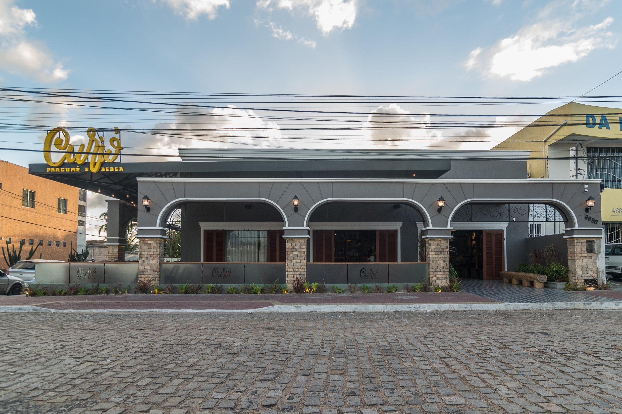 projeto-arquitetonico-curio-duo-arquitetura-011.jpg
