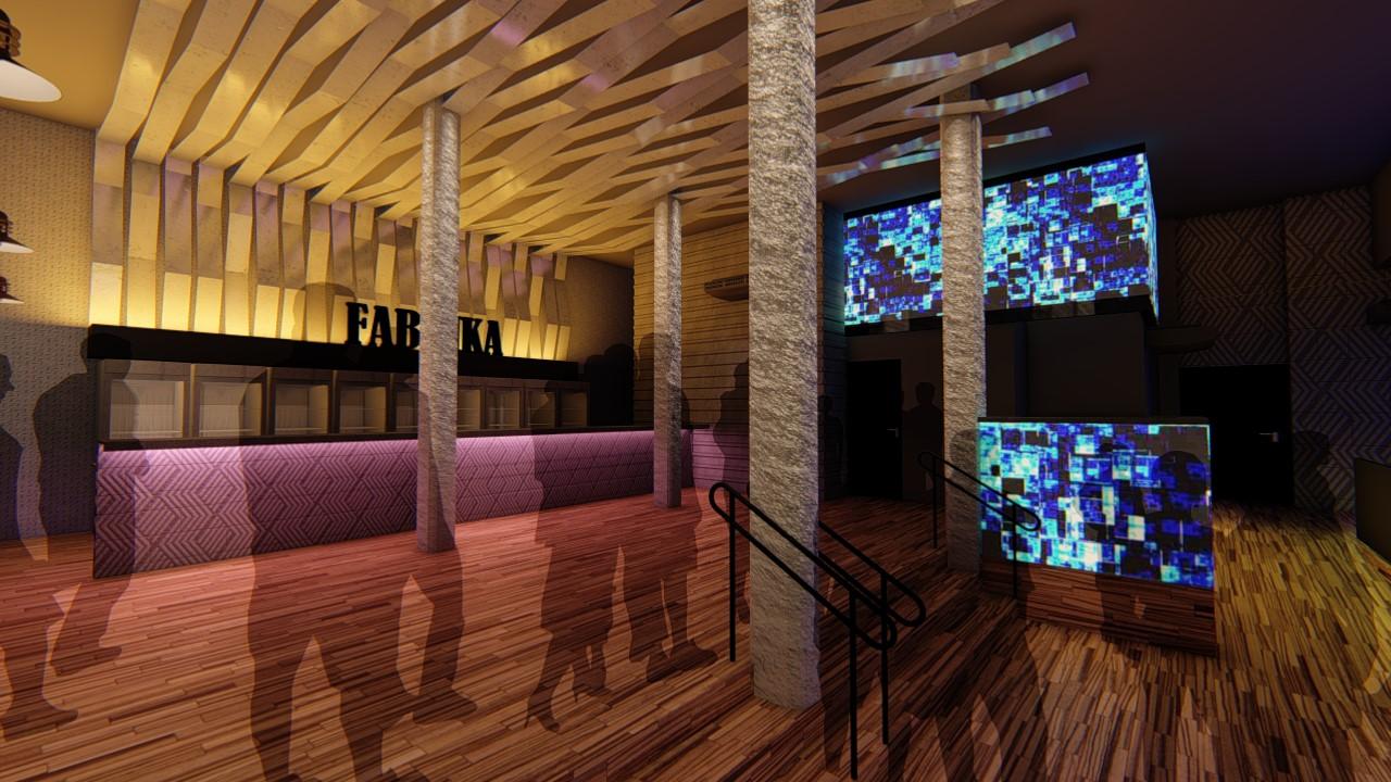 projeto-arquitetonico-fabrika-duo-arquitetura-06.jpg