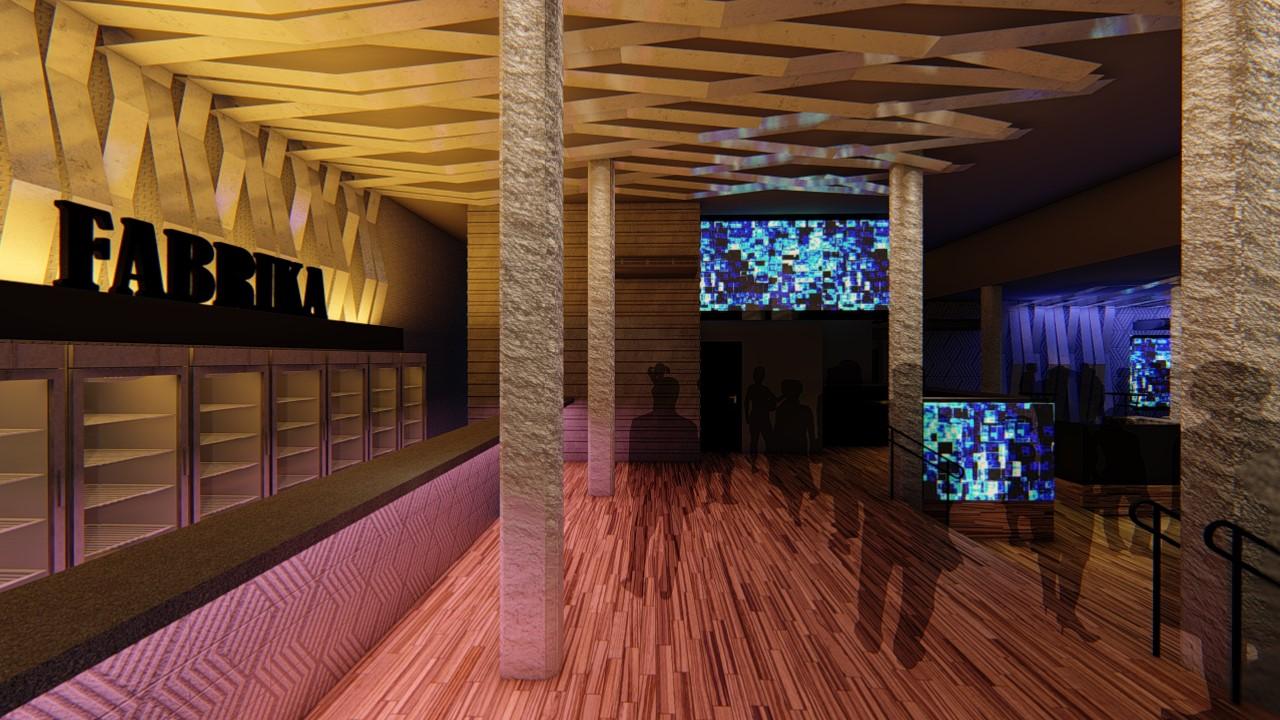 projeto-arquitetonico-fabrika-duo-arquitetura-07.jpg