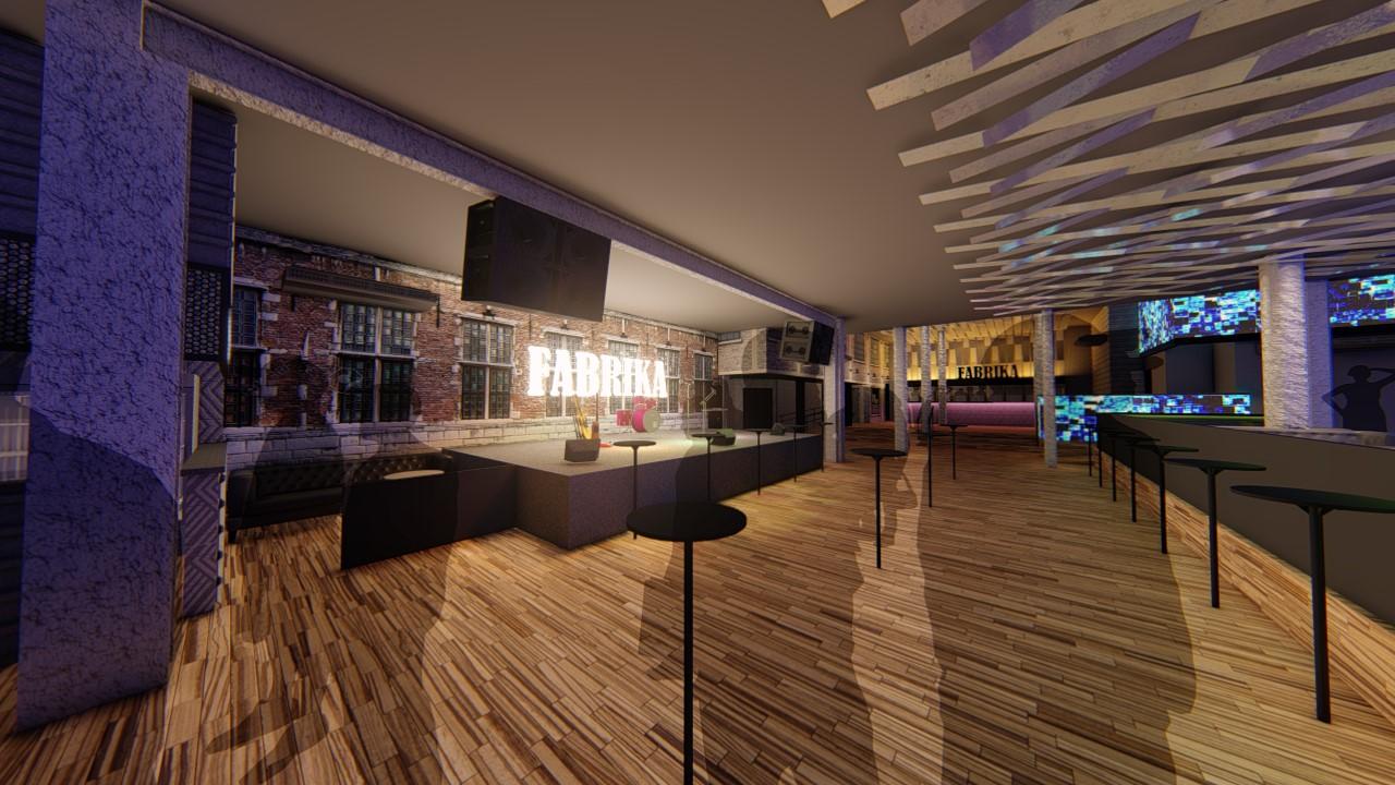 projeto-arquitetonico-fabrika-duo-arquitetura-012.jpg